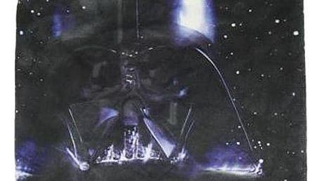 Nákrčník Star Wars 362