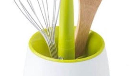 Vigar Kuchyňský stojan Květina