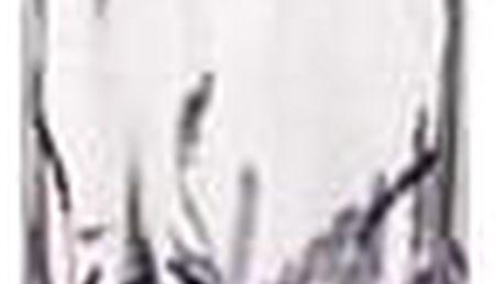 Láhev na olej Lavender Banquet 500 ml