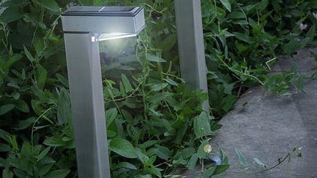 Solární Lampa Hammy Oh My Home 2 kusy