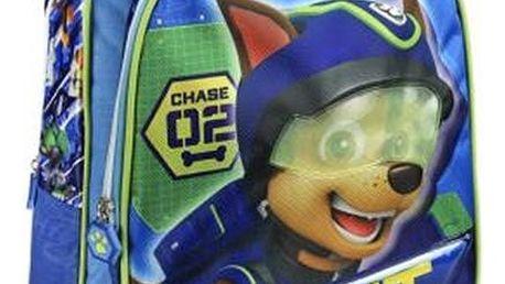 Školní batoh The Paw Patrol 152