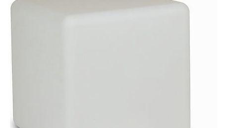 Venkovní osvětlení krychle by Homania