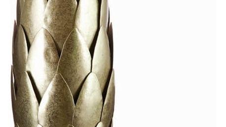 Plechová figurka - New York Kolekce by Homania