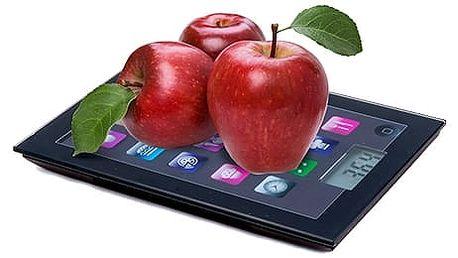 Digitální Kuchyňská Váha iPad 5 kg