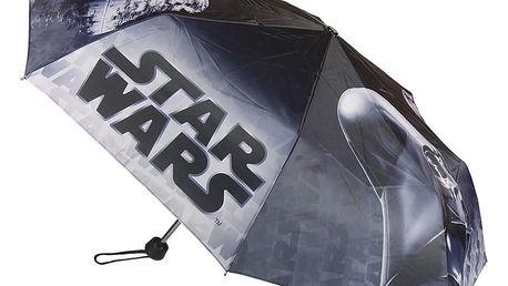 Skládací deštník Star Wars 334