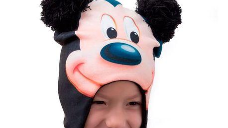 Čepice Mickey