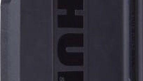 THULE Atmos X3 pouzdro na iPhone 6Plus / 6s Plus, černá - TL-TAIE3125K