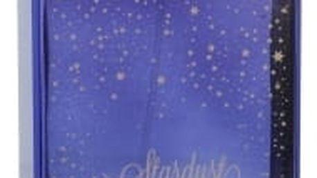 Zippo Fragrances Stardust 75 ml parfémovaná voda pro ženy