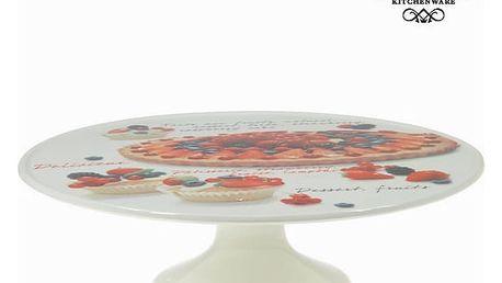 Stojan na dorty a zákusky - Kitchens Deco Kolekce by Bravissima Kitchen