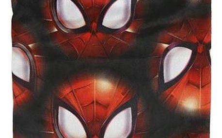 Nákrčník Spiderman 393