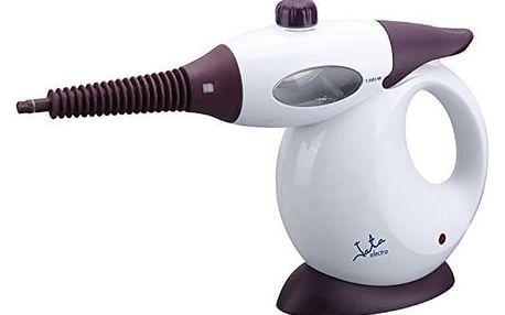 Parní čistič JATA LV900 1500W