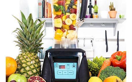 Stolní Mixér Cecomix Power Titanium Premium 4050