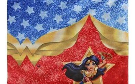 Nákrčník DC Super Hero Girls 454