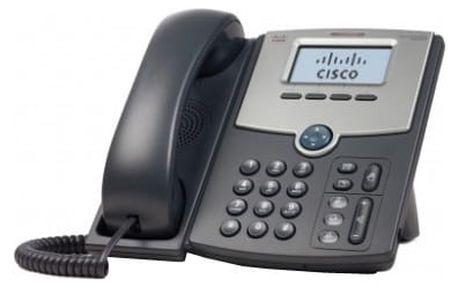 Cisco SPA512G