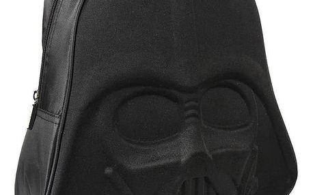 Školní batoh 3D Star Wars 132