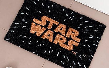 Rohožka Hvězdné Války