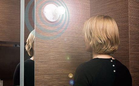 Objímka na Žárovky s Pohybovým Čidlem Presence Light