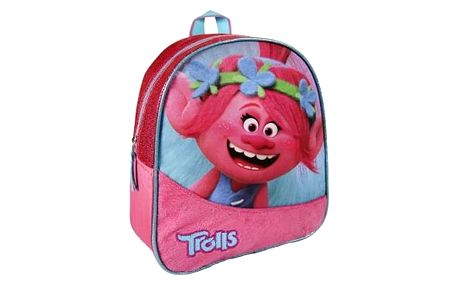 Batoh pro děti Trolls 138