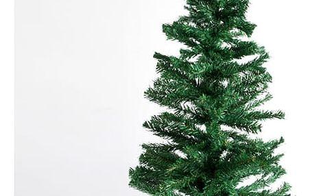 Klasický Vánoční Stromeček 120 cm