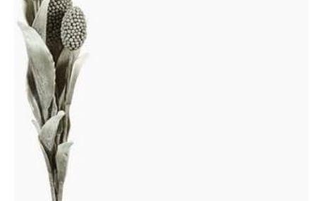 Dekorativní postava Pěna Šedý - Enchanted Forest Kolekce by Homania