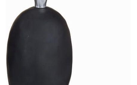 Pomegranate figure by Homania