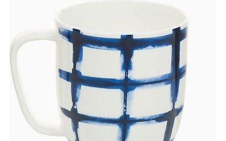 Cup Porcelán Trgovi Bílý - Kitchens Deco Kolekce by Bravissima Kitchen