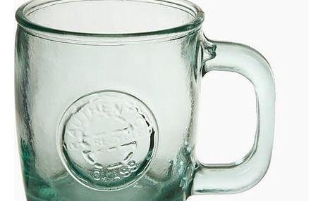 Houpací síť Transparentní - Pure Crystal Kitchen Kolekce by Homania