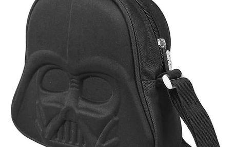 3D Taška přes Rameno Darth Vader Hvězdné Války