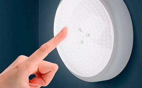 Dotykové LED Světlo