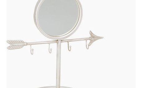 Stolní zrcadlo by Homania