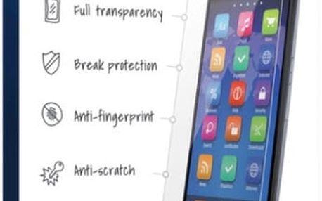 FIXED ochranné tvrzené sklo pro Acer Liquid Z330/M330, 0.33 mm - FIXG-090-033