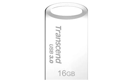 Transcend JetFlash 710S 16GB - TS16GJF710S