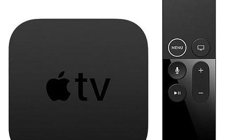Apple TV 4K 32GB - MQD22CS/A