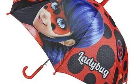 Deštníky Lady Bug 297
