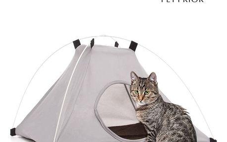 Stan Pro Domácí Mazlíčky Pet Prior