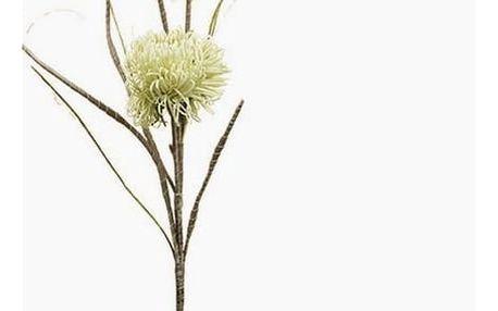 Dekorativní postava Pěna Krém by Homania