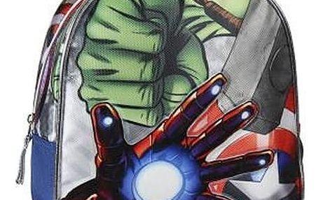 Batoh pro děti The Avengers 145