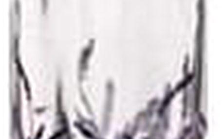 Láhev na olej Lavender Banquet 250 ml