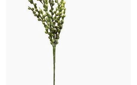 Dekorativní postava Pěna Zelená by Homania
