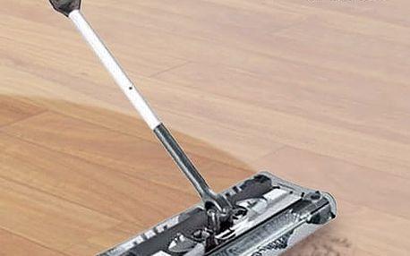 Obdélníkový Elektrický Mop 360 Sweep
