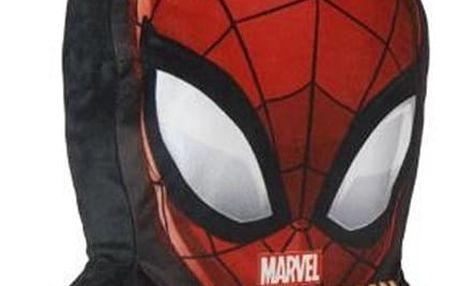 Polštář 3D Spiderman 782