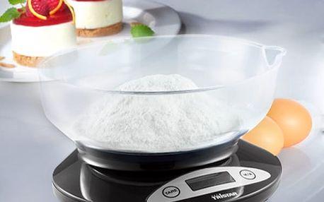Kuchyňská Váha Tristar KW2430