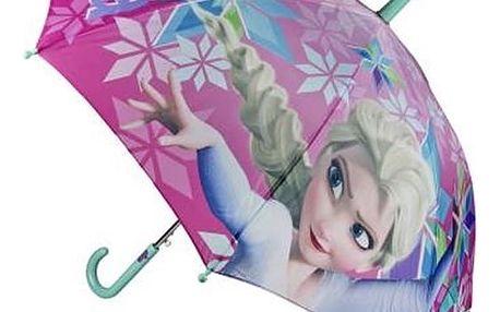 Deštníky Frozen 266