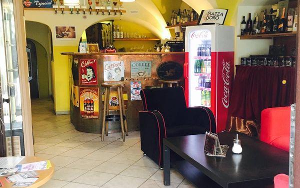 Mefisto Cafe & Music Bar
