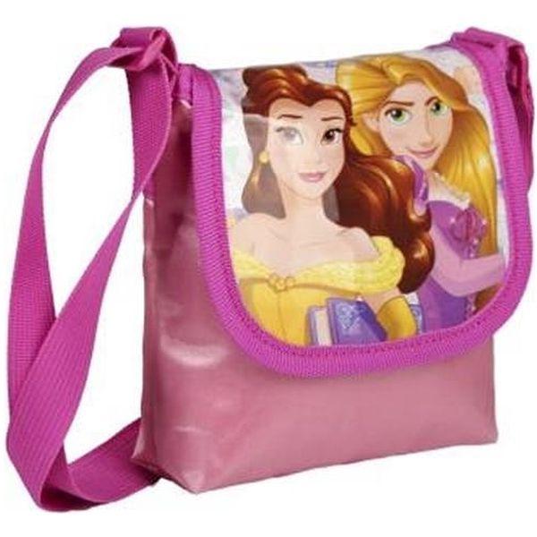 Kabelka Princesses Disney 972
