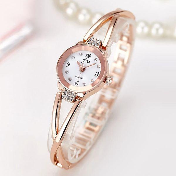 JW Dámské hodinky
