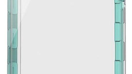 Belkin iPhone Air Protect Pro, pouzdro pro iPhone 7 - modré - F8W734btC03