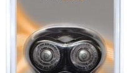 Remington SPR-PR