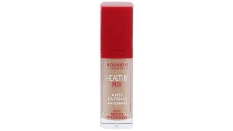 BOURJOIS Paris Healthy Mix 7,8 ml korektor pro ženy 53 Dark