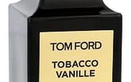 TOM FORD Tobacco Vanille 50 ml EDP U